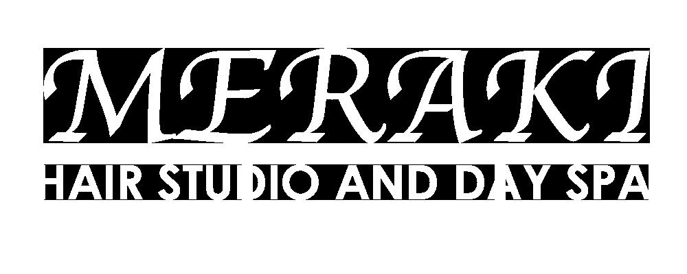 Meraki Hair Studio and Day Spa